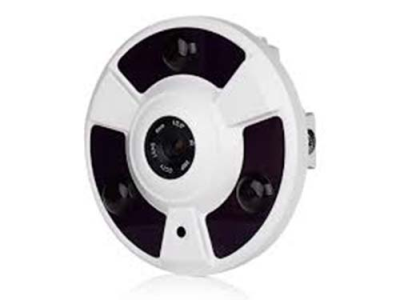 <b>IP Camera<br></b>Strong High Power 64 Mil Pirnala IR LED Array with IR Cut Filters &amp; Gama - 0